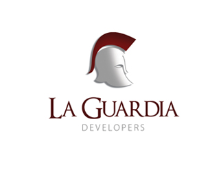 La Guardia Developers