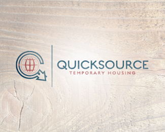 QUICKSOURCE