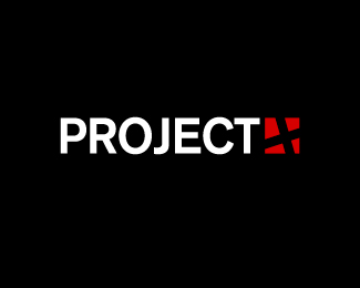 project four