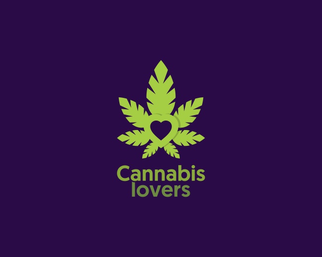 Cannabis Lovers