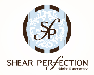 Shear Perfection Fabrics