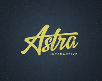 Astra Interactive