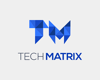 Tech Matrix