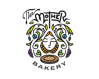 The Mother Bakery