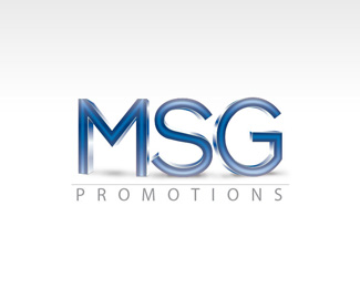 MSG Promotions