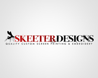 Skeeter Designs