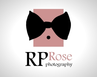 RP Rose Photography
