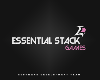 Essential Stack Games