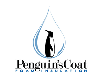 Penguin's Coat