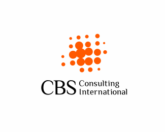 CBS Consulting International