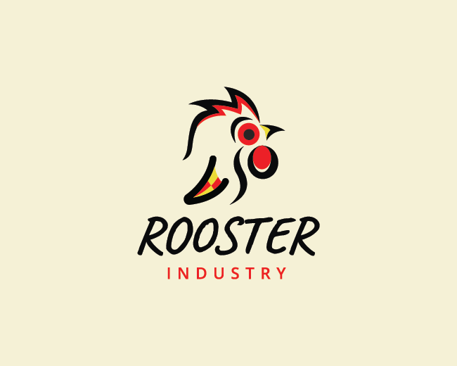 Rooster Industry
