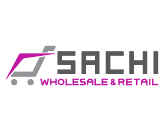 Sachi Wholesale & Retail