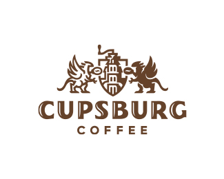 Cupsburg coffee