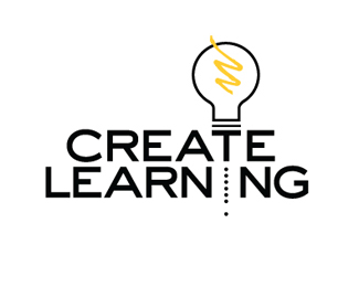 Create-Learning