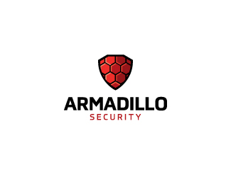 Armadillo Security