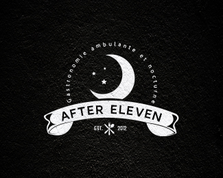 After Eleven