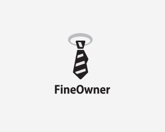 FineOwner