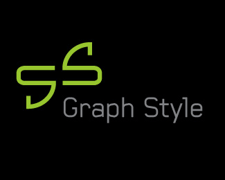 Graph Style