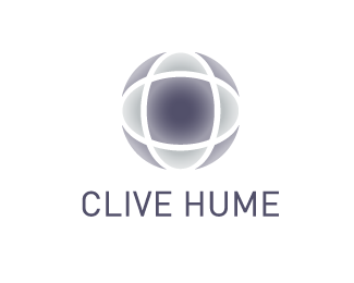 Clive Hume