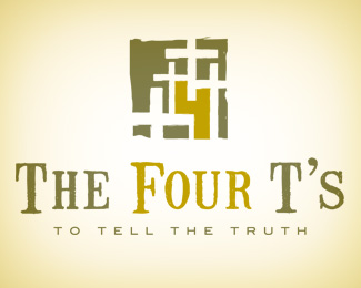 The 4 T's