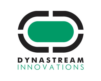Dynastream Innovations