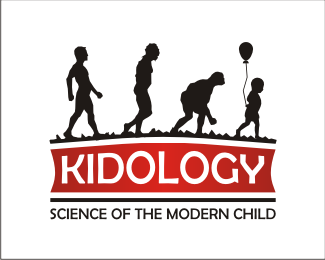 Kidology revised