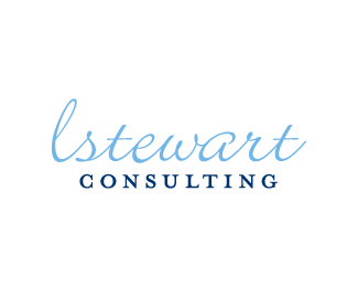 L Stewart Consulting