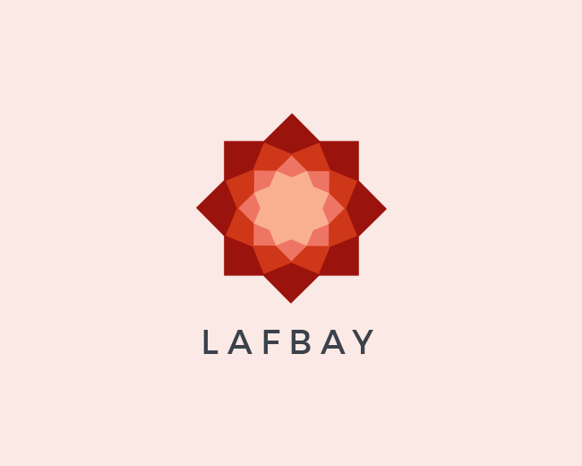 LAFBAY
