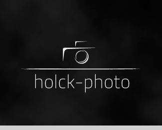 Holck-Photo