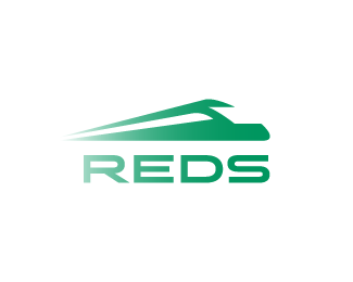 REDS – Railroad Eco Driving System