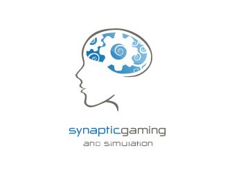 Synaptic Gaming and Simulation