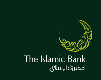 The Islamic Bank