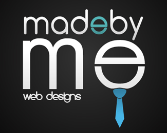 made.by.me webdeisigns