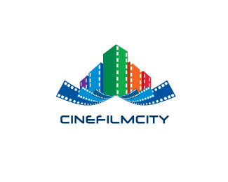 cinefilmcity v2