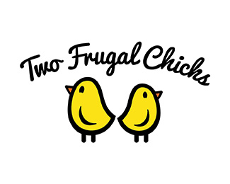 Two Frugal Chicks