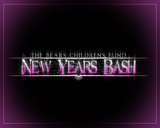 New Years Bash