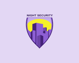 Night Security