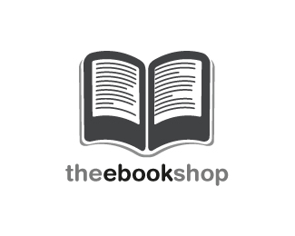 The Ebook Shop