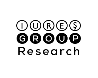 Iures Group Research