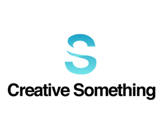 Creative_Something