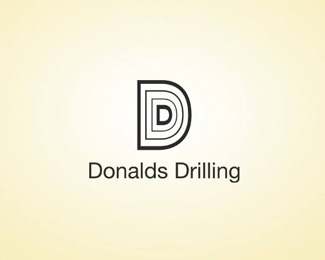 Donalds Drilling