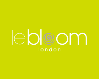 Le Bloom London