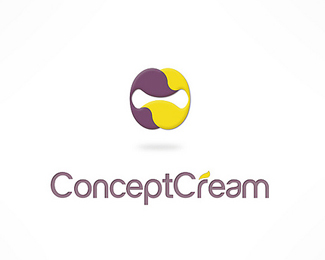 ConceptCream