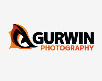 Gurwin Photography