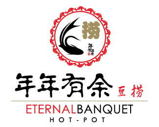 Eternal Banquet