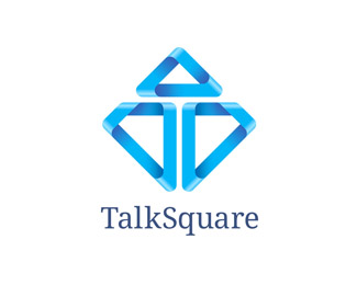 TalkSquare