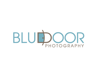 Blue Door Photography