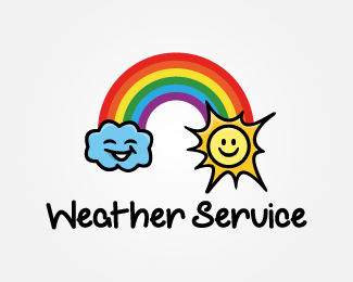 Weather Service