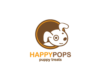 Happy Pops treats