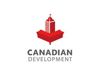 Canadian Development